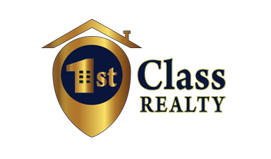 1ST Class Realty - Real Estate Agent in Barbados