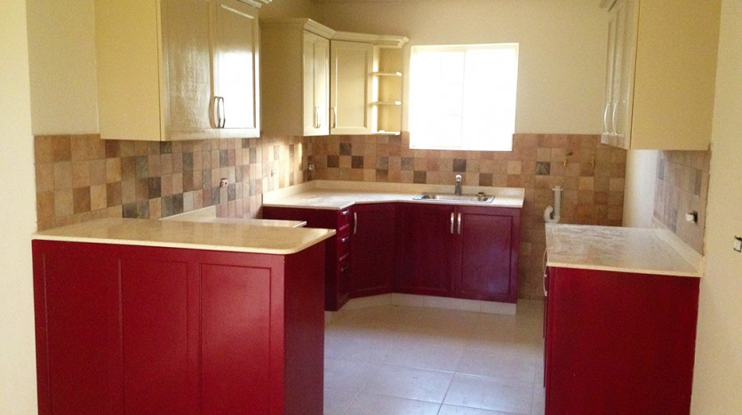 One Bedroom Apartment for Rent Groves St George