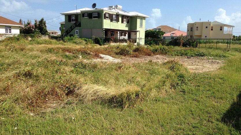 Land for Sale Atlantic Park St. Philip Barbados