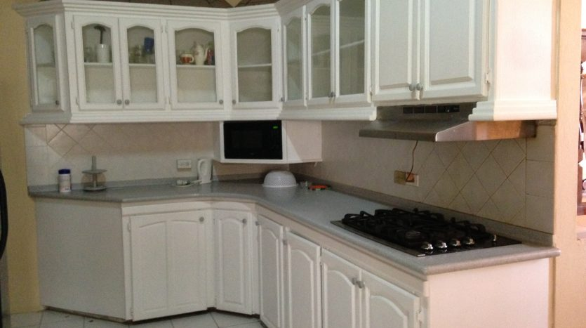 Apartment for Rent in Arthur Seat