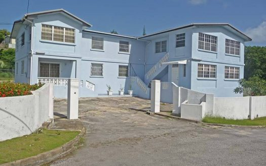 House for Sale Clermont Terrace South Warrens
