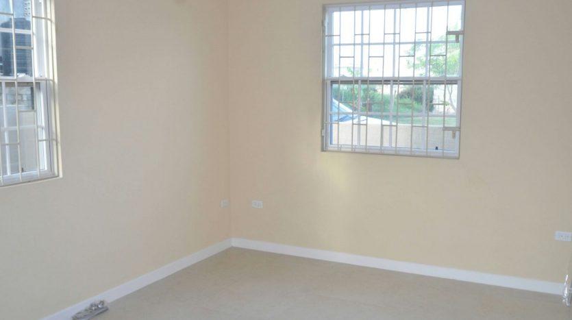 Apartment for Rent Fortescue St. Philip