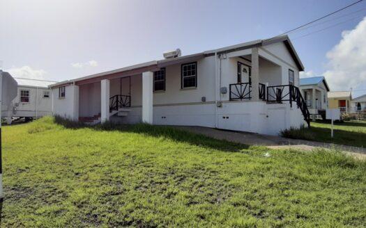 House for Sale Emerald Park St. Philip