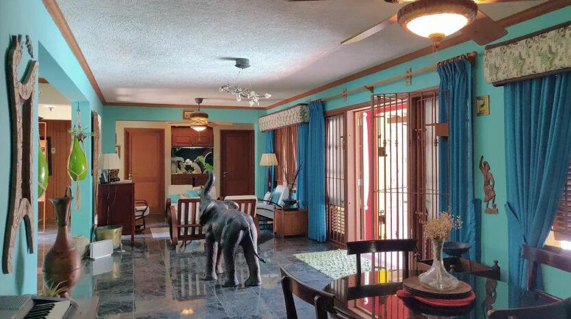 House for Sale Rowans Park St. George
