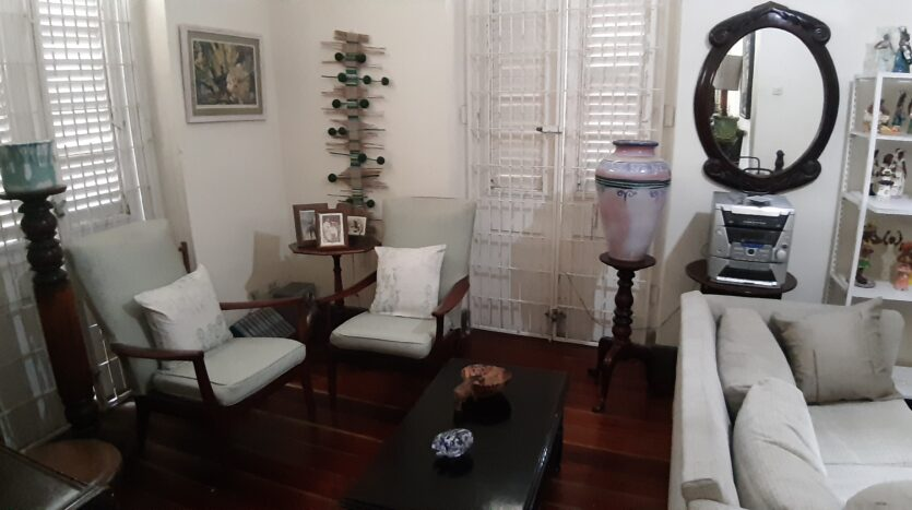 House for Sale Maxwell Christ Church Barbados